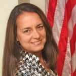 Peggy LaPaglia