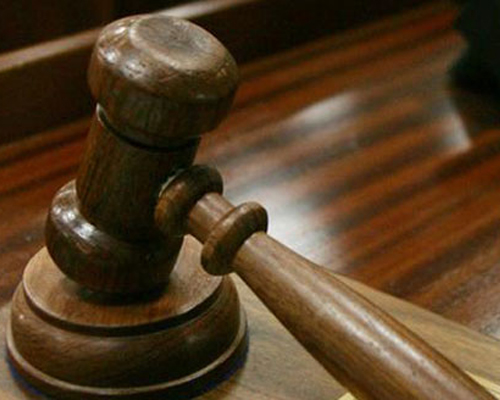 court gavel boston carmen s union local 589
