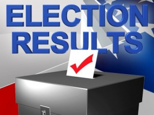 election-results2