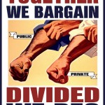 divided-we-beg