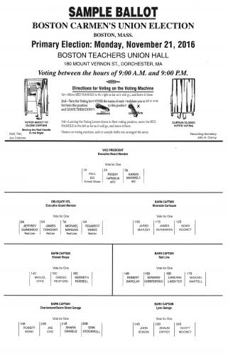 sample-ballot-for-local-589-election