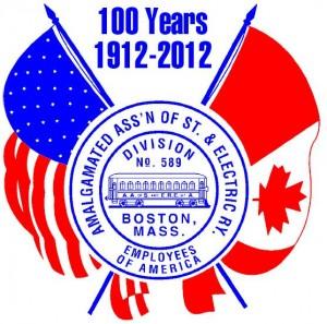 100 Year Anniversary