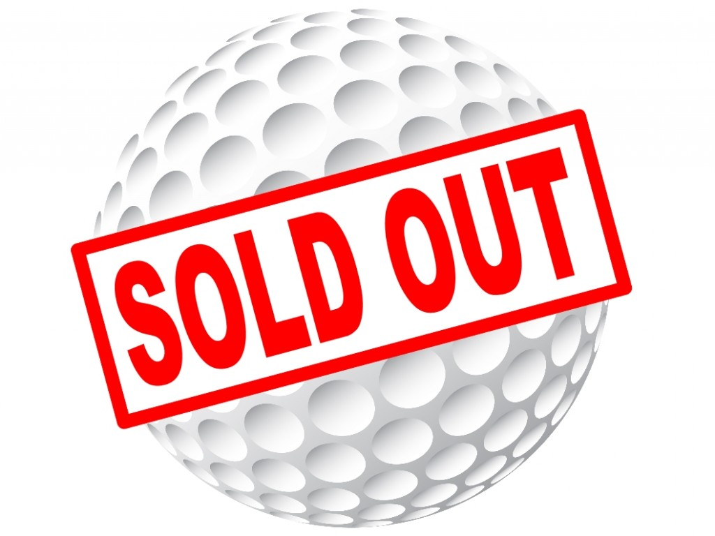 SOLD OUT --- 2019 Golf Tournament @ Brookmeadow Country Club | Canton | Massachusetts | United States