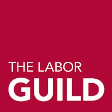Image for Labor Guild.