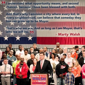 marty_walsh_call_to_action
