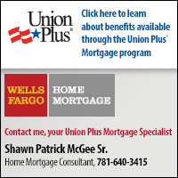 wells_fargo_mortgage_banner_ad_200x200 - Boston Carmen's Union