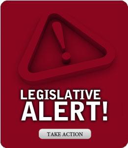 Legislative Action Alert Act To Provide >> Legislative Alert Protect The Taxpayer Protection Act Boston