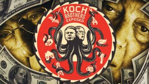 Koch-Brothers-Exposed-2014