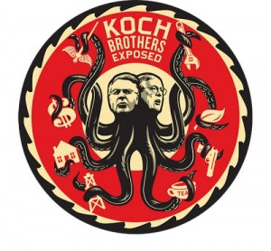 Koch-Brothers-Exposed_seal