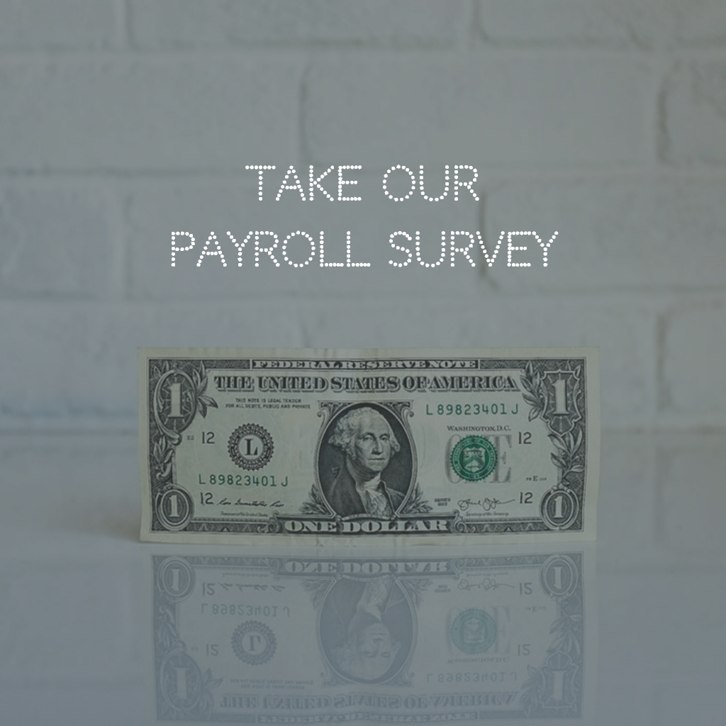 Missed Payroll Survey
