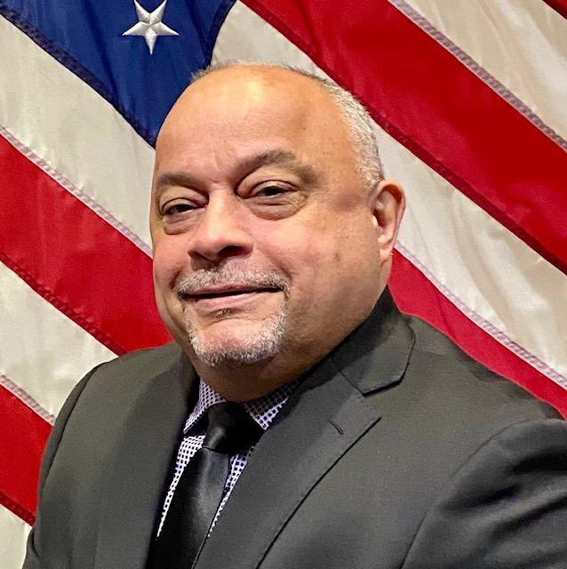 Jose Cruz