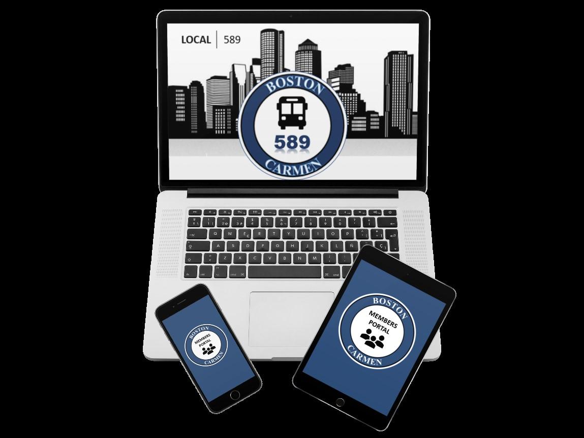 589 app